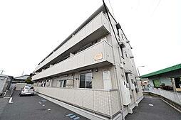 浜野駅 7.0万円