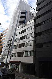 神田駅 8.0万円