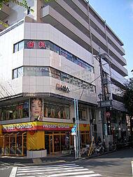 西台駅 9.4万円