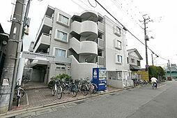 東武野田線 北大宮駅 徒歩3分の賃貸マンション