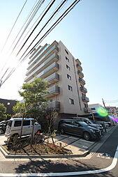 葛西臨海公園駅 12.3万円