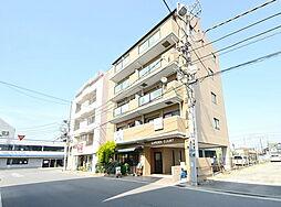 北本駅 5.9万円