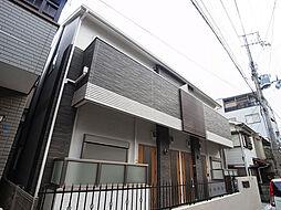 鷹取駅 6.2万円