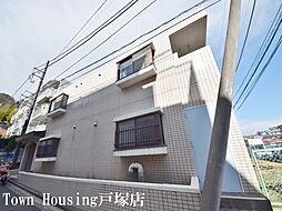 戸塚駅 6.2万円