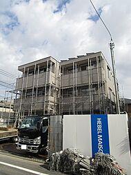 小岩駅 11.8万円