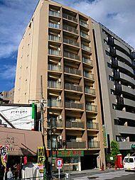 ボナール縁[-7階]の外観