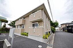 千城台駅 4.8万円
