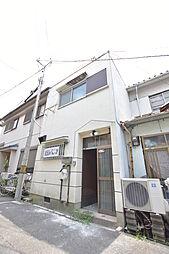 初芝駅 5.4万円