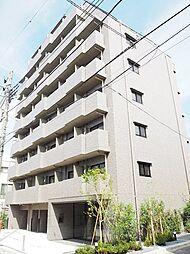 蒲田駅 14.0万円