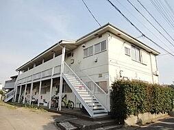 吉祥寺駅 6.5万円