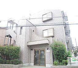京成大久保駅 5.0万円