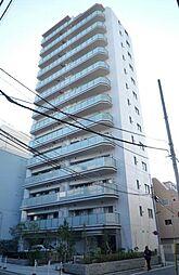 木場駅 14.2万円