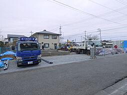 パナタウン長坂 B(仮称)