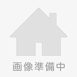 東加古川駅 6.3万円