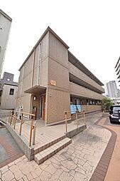 千葉駅 8.5万円