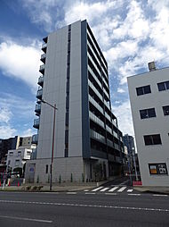 N-stage Hachioji II