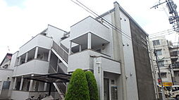 荻窪駅 8.0万円