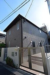 Casa  Seijo715