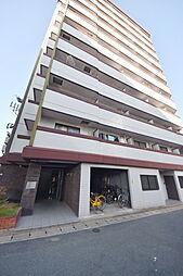 千代県庁口駅 3.5万円