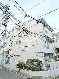 南阿佐ヶ谷駅 13.0万円
