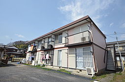 高尾駅 5.0万円
