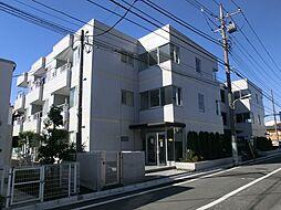 篠崎駅 8.6万円