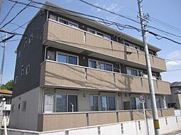 柳生橋駅 7.5万円