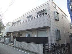 中野駅 5.5万円