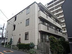 大岡山駅 9.7万円