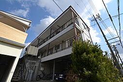 狭山駅 2.5万円