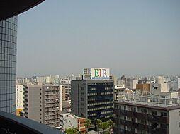 ロイヤル天神東[1208号室]の外観