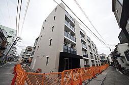 大井町駅 7.7万円