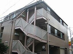 雑司が谷駅 5.8万円