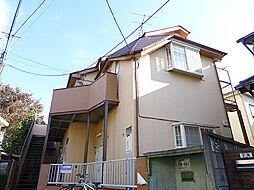 八坂駅 3.5万円
