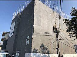 福岡市地下鉄空港線 福岡空港駅 徒歩8分の賃貸マンション