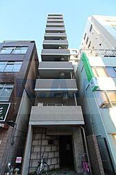 天王寺駅 5.0万円