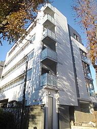 京王線 仙川駅 徒歩3分の賃貸マンション