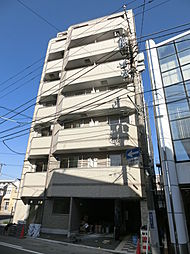 JR総武線 稲毛駅 徒歩3分の賃貸マンション