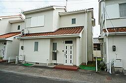 井原駅 8.9万円