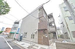 JR中央線 八王子駅 徒歩16分
