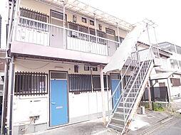 朝倉駅前駅 2.7万円