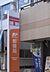 周辺,1K,面積19.87m2,賃料5.7万円,東武東上線 ときわ台駅 徒歩12分,東武東上線 上板橋駅 徒歩18分,東京都板橋区前野町2丁目