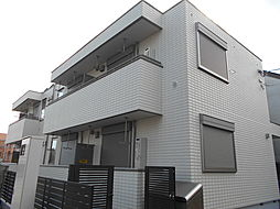 Lynn's House