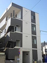 東大島駅 7.9万円