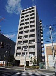 大島駅 9.8万円