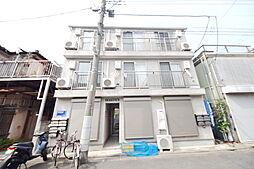 京成小岩駅 4.1万円