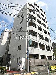 西台駅 7.2万円