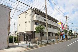 西新井駅 7.0万円
