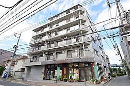 国領駅 8.6万円