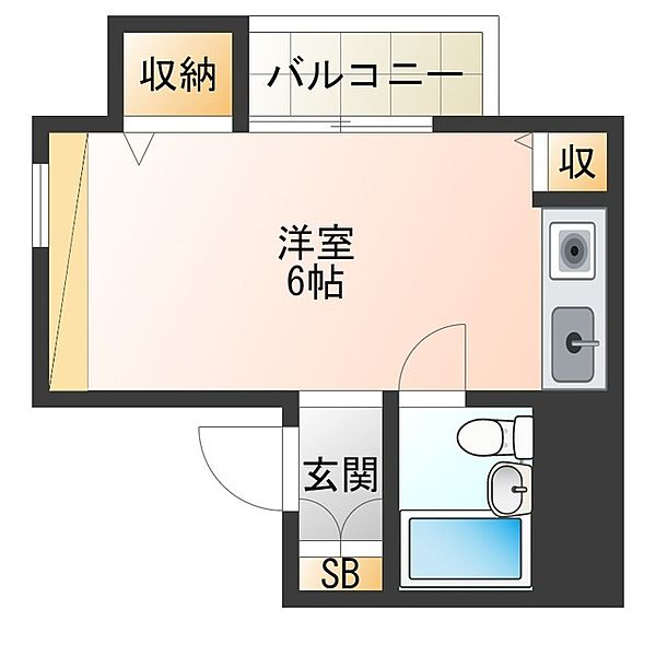 ミヤビ 大阪